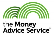 More than 10m seek money advice annual report shows