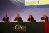 4 in 10 readers rate CISI conference 'excellent'