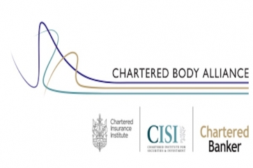 Chartered Body Alliance
