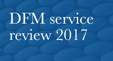 DFMs: Advisers reveal their most used and most popular