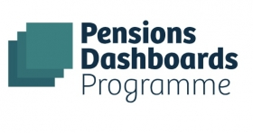 Pensions Dashboard Programme