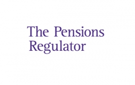 BSPS Report: regulator stressed value of financial advice