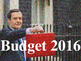 Budget 2016: New Lifetime ISA can be used for 'other' reasons