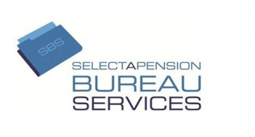 The logo of Selectapension Bureau Services